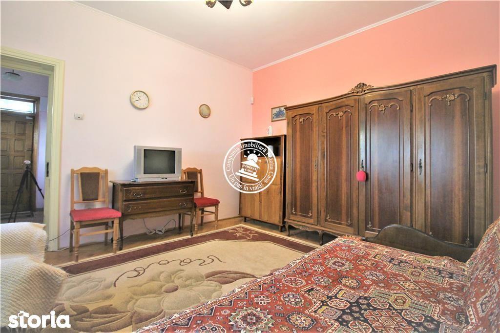Casa de vanzare, Iași (judet), Copou - Foto 19