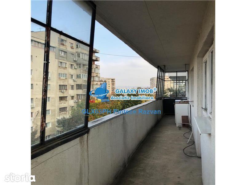 Apartament de vanzare, Prahova (judet), Bulevardul Republicii - Foto 16