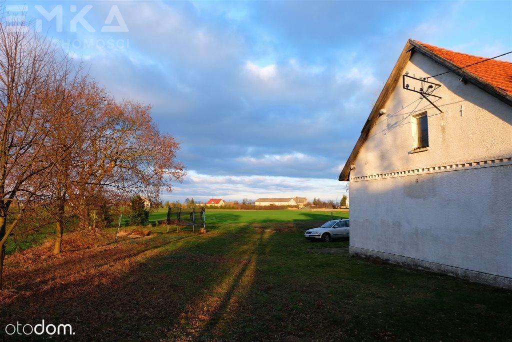 Dom na sprzedaż, Bzowo, świecki, kujawsko-pomorskie - Foto 16