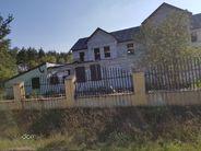 Dom na sprzedaż, Grójec, średzki, wielkopolskie - Foto 2