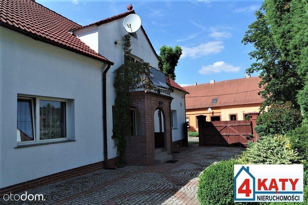 Dom na sprzedaż, Czerna, głogowski, dolnośląskie - Foto 1