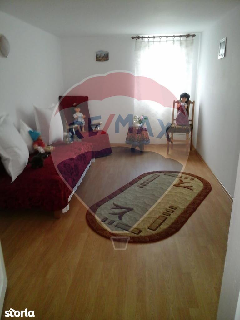 Casa de vanzare, Neamț (judet), Strada Nicu Albu - Foto 9