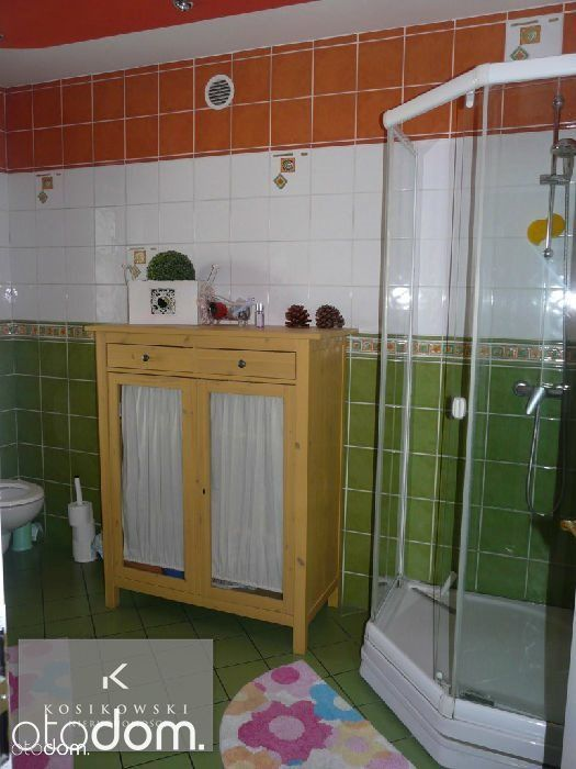 Dom na sprzedaż, Namysłów, namysłowski, opolskie - Foto 11