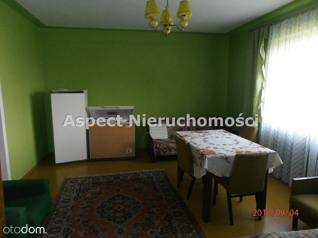 Dom na sprzedaż, Kłodawa, kolski, wielkopolskie - Foto 10