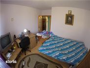 Apartament de vanzare, Brașov (judet), Strada Drezinei - Foto 2