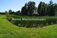 Dom na sprzedaż, Skrzynki, włocławski, kujawsko-pomorskie - Foto 5