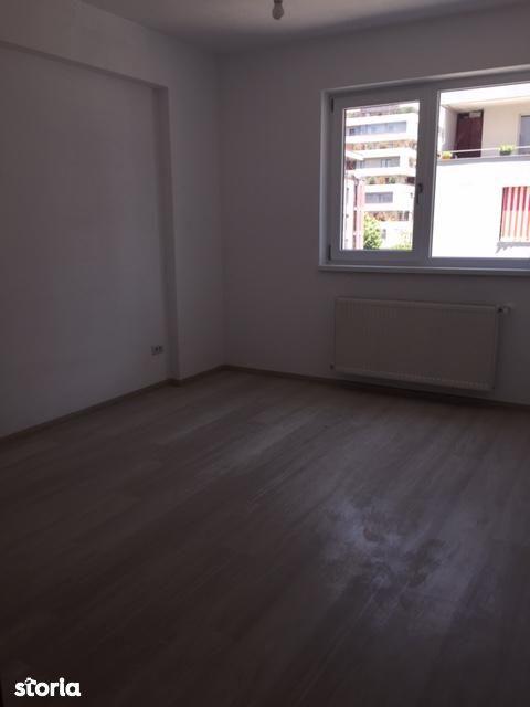 Apartament de vanzare, Bucuresti, Sectorul 5, Alexandriei - Foto 6