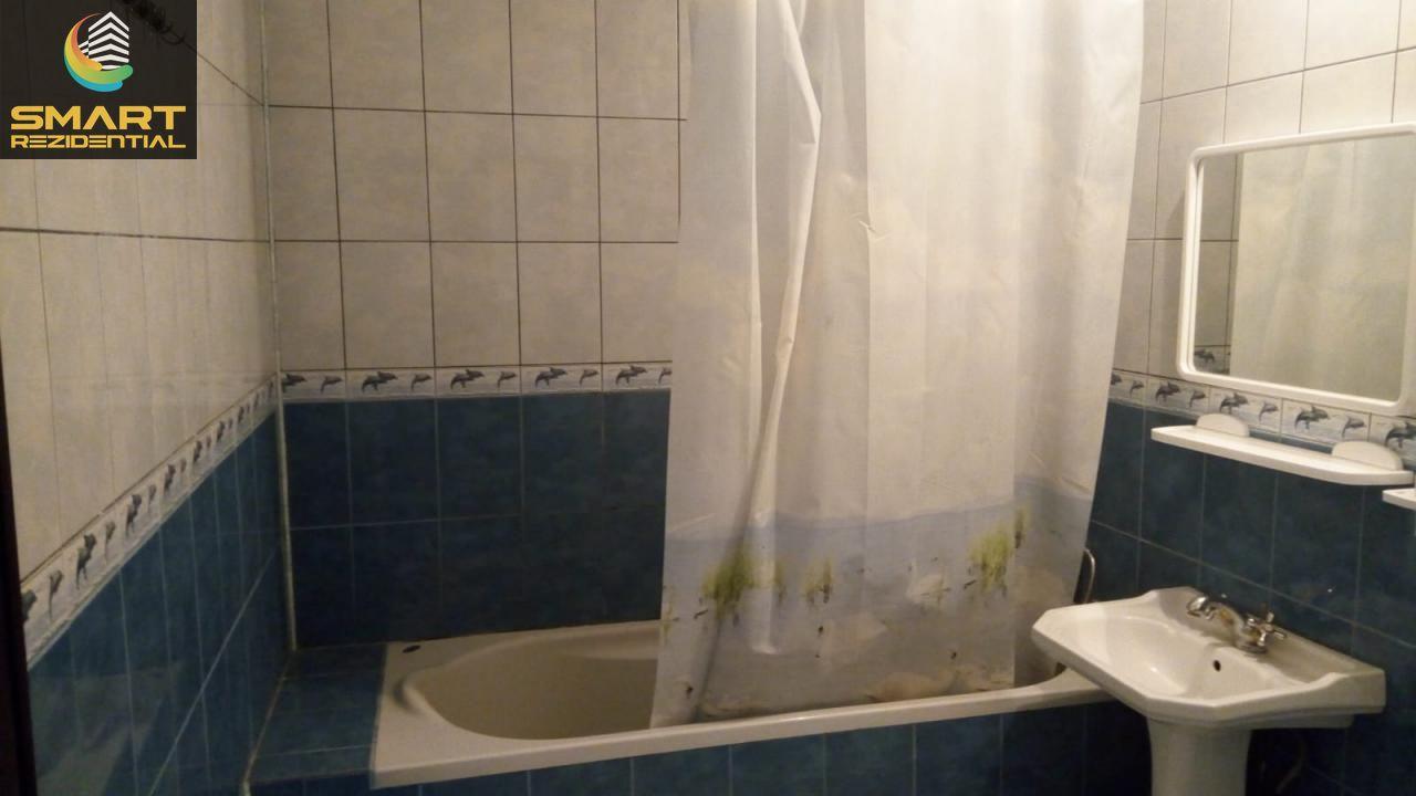 Apartament de vanzare, București (judet), Calea Văcărești - Foto 9