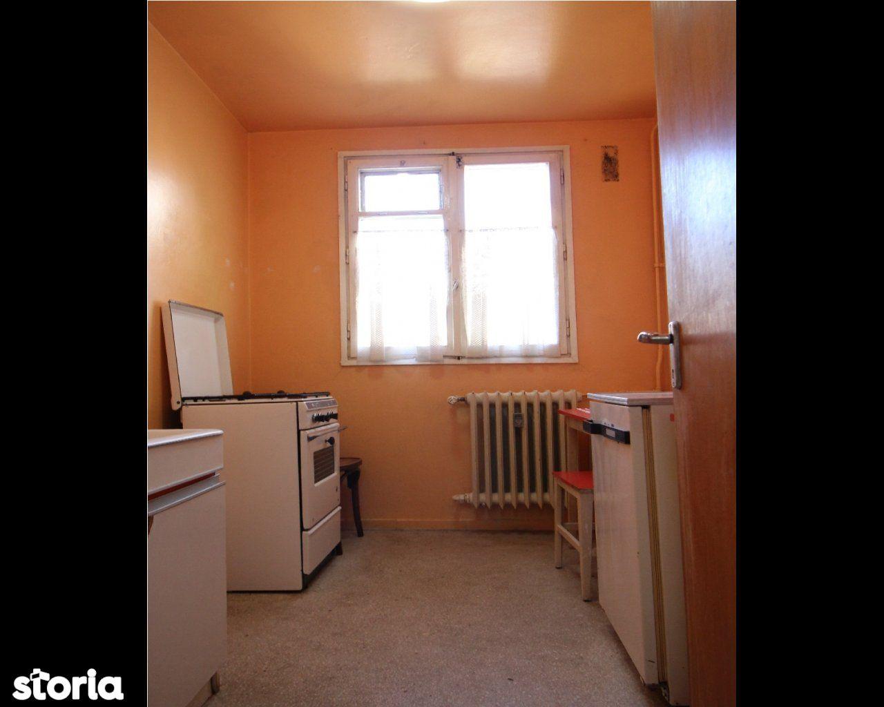 Apartament de vanzare, București (judet), Aleea Barajul Rovinari - Foto 6