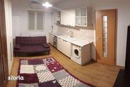 Apartament de inchiriat, București (judet), Strada Lunca Bârzești - Foto 3