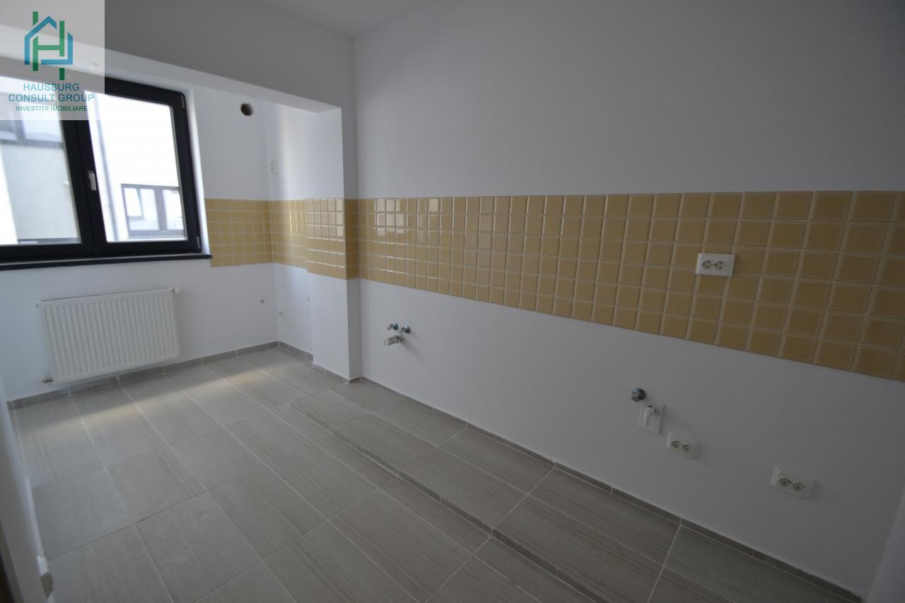 Apartament de vanzare, Bucuresti, Sectorul 4, Oltenitei - Foto 3