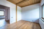 Dom na sprzedaż, Poznań, Grunwald - Foto 20