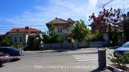 Casa de vanzare, Vâlcea (judet), Râmnicu Vâlcea - Foto 20