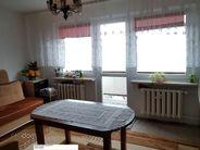 Mieszkanie na sprzedaż, Szczecin, Słoneczne - Foto 1