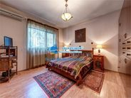 Apartament de vanzare, București (judet), Strada Mecet - Foto 1