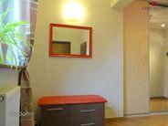 Dom na sprzedaż, Sochaczew, sochaczewski, mazowieckie - Foto 17
