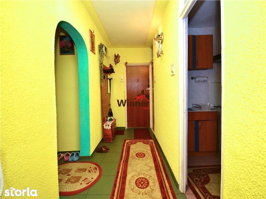 Apartament de vanzare, Ilfov (judet), Strada Mărgăritarului - Foto 14