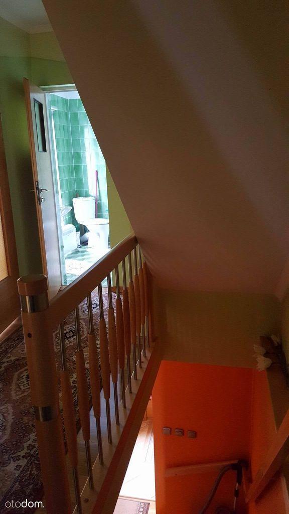Dom na sprzedaż, Blachownia, częstochowski, śląskie - Foto 9