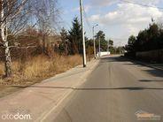 Działka na sprzedaż, Katowice, Zarzecze - Foto 7