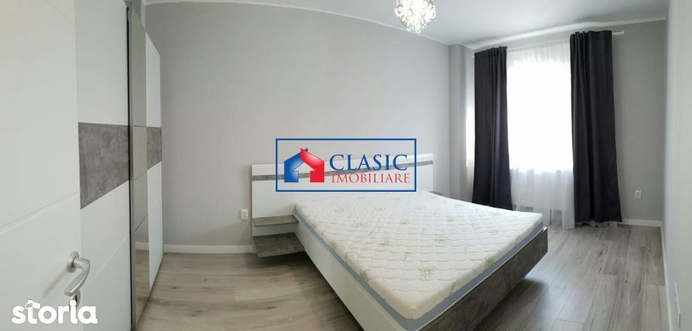 Apartament de vanzare, Cluj (judet), Strada Târnavelor - Foto 4