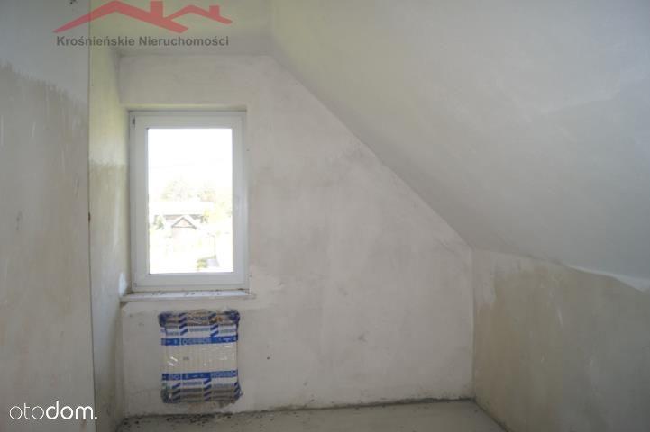 Dom na sprzedaż, Niebylec, strzyżowski, podkarpackie - Foto 8