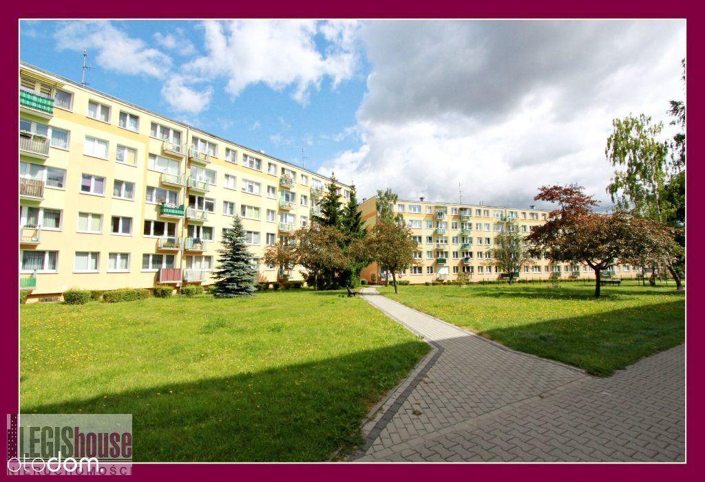Mieszkanie na wynajem, Olsztyn, Kormoran - Foto 13