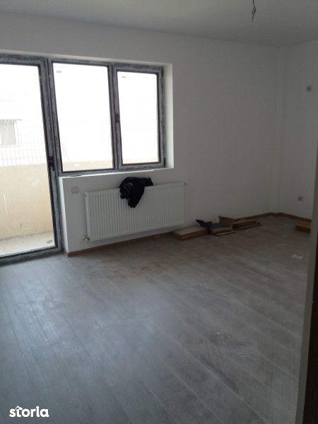 Apartament de vanzare, Ilfov (judet), Strada Caporalului - Foto 1