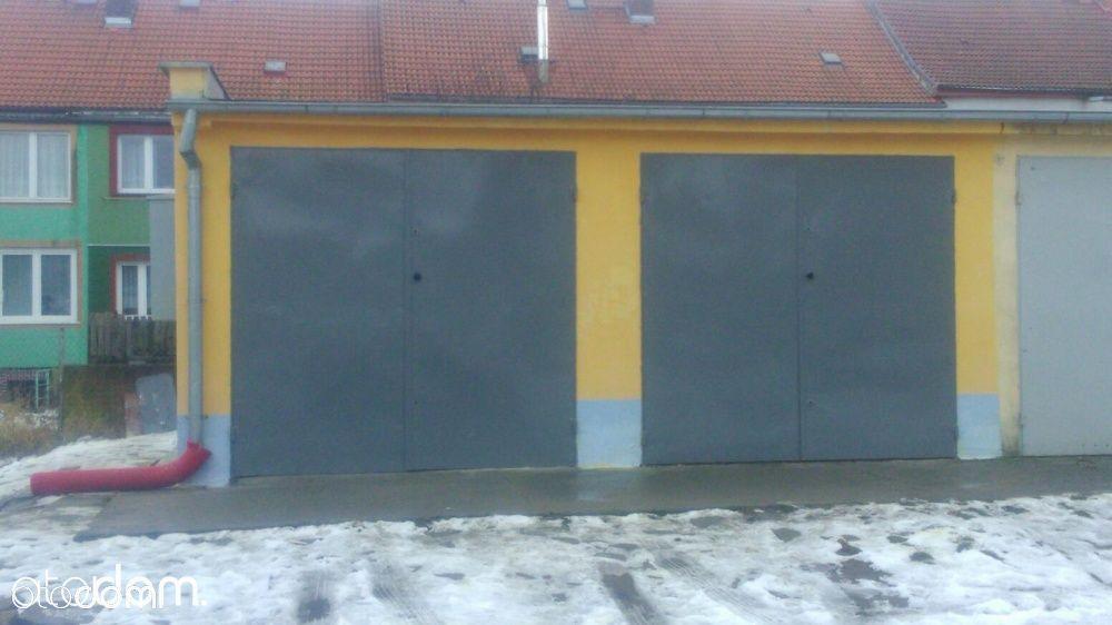 Garaż na sprzedaż, Stargard, stargardzki, zachodniopomorskie - Foto 5