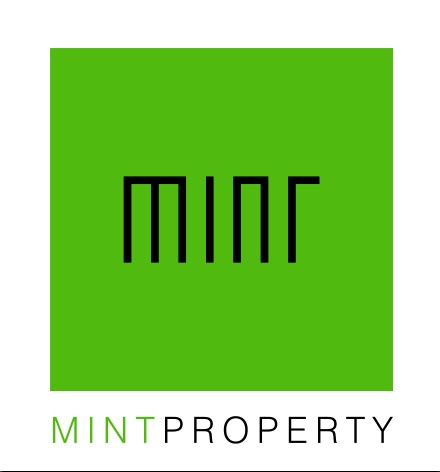 MINT Property s.c.
