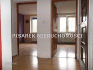 Dom na sprzedaż, Kobyłka, wołomiński, mazowieckie - Foto 14