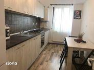 Apartament de inchiriat, Iași (judet), Bucium - Foto 1