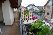 Casa de vanzare, Sibiu, Tiglari - Foto 20