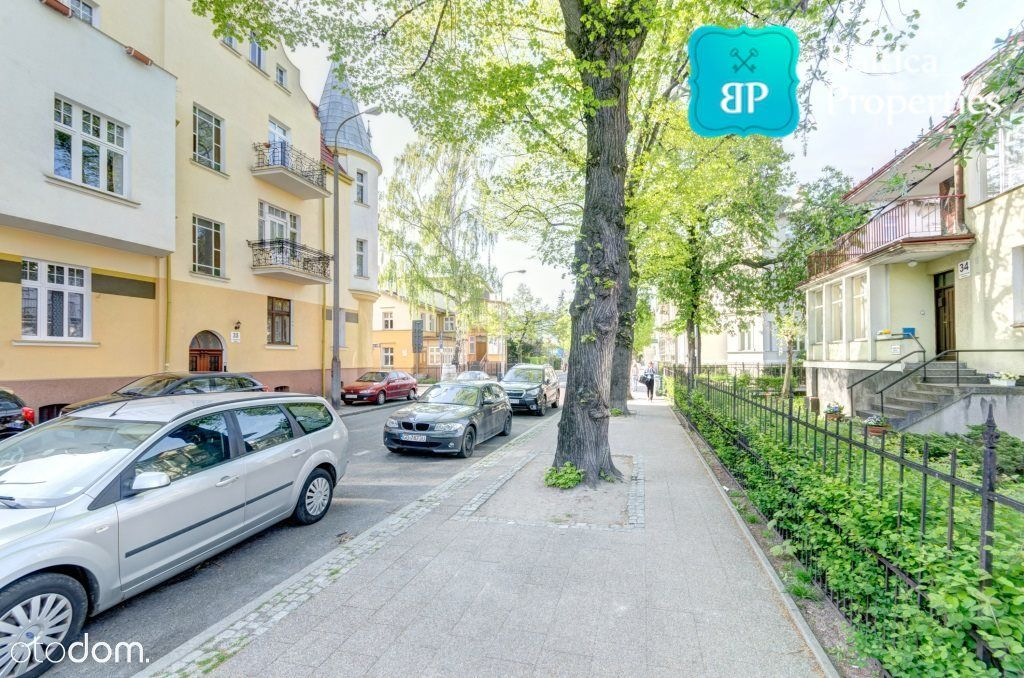 Mieszkanie na sprzedaż, Sopot, Dolny - Foto 16