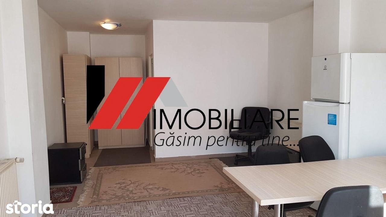 Apartament de inchiriat, Timiș (judet), Strada Ulpia Traiana - Foto 10