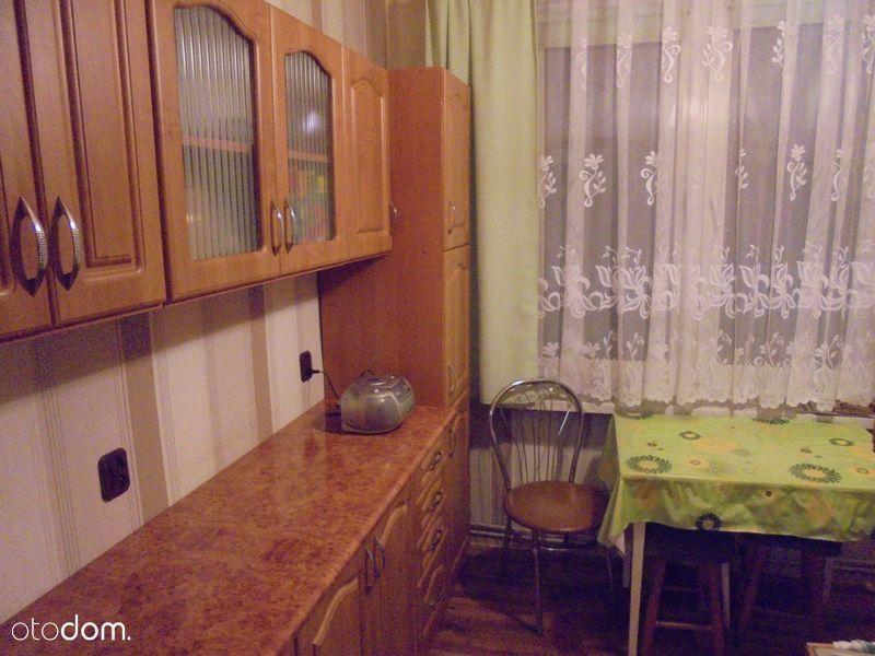 Mieszkanie na sprzedaż, Ruda Śląska, Bykowina - Foto 9