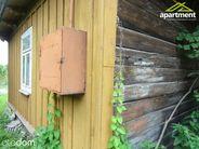 Dom na sprzedaż, Gręboszów, dąbrowski, małopolskie - Foto 5