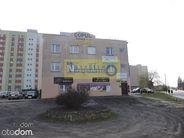Lokal użytkowy na sprzedaż, Radom, Młodzianów - Foto 3