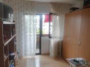 Apartament de vanzare, Pitesti, Arges, Prundu - Foto 3