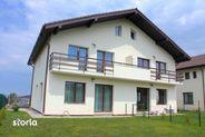 Casa de inchiriat, Cluj (judet), Strada Eugen Ionesco - Foto 1