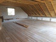Dom na sprzedaż, Milejewo, elbląski, warmińsko-mazurskie - Foto 7
