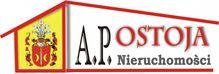 To ogłoszenie dom na sprzedaż jest promowane przez jedno z najbardziej profesjonalnych biur nieruchomości, działające w miejscowości Siedlec, wrocławski, dolnośląskie: A.P. Ostoja Aneta Samborska