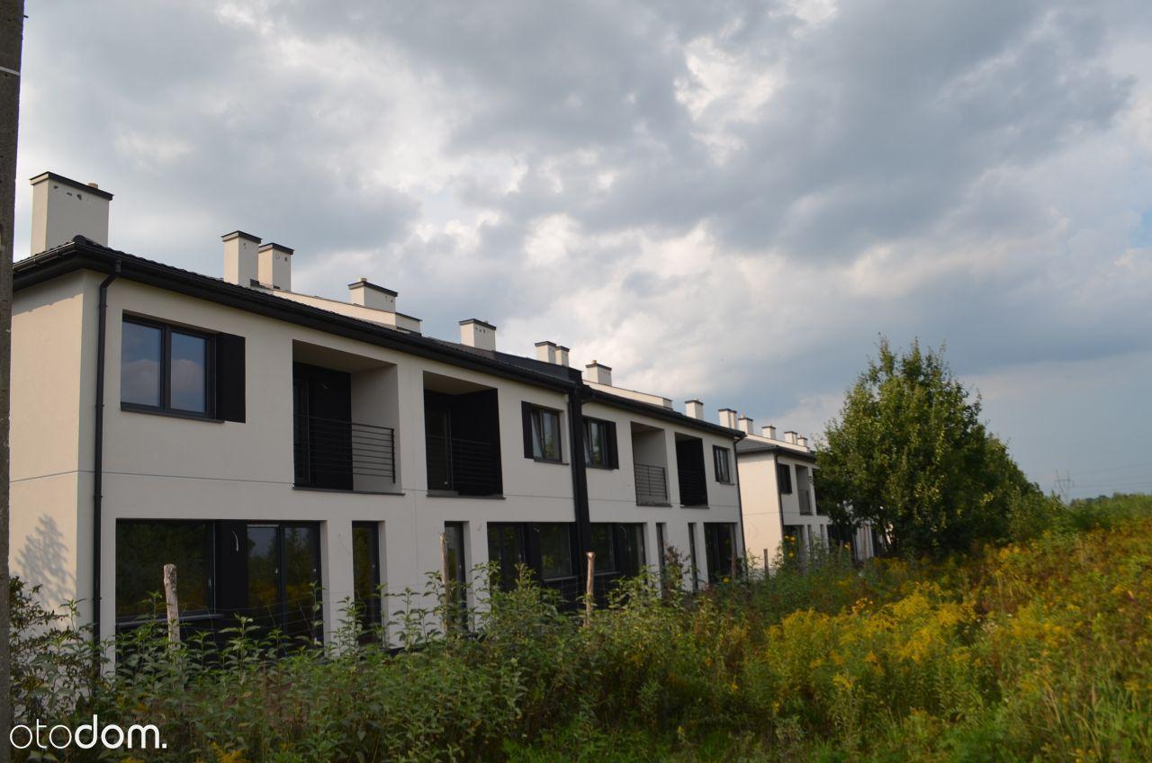 Dom na sprzedaż, Sulejówek, miński, mazowieckie - Foto 5