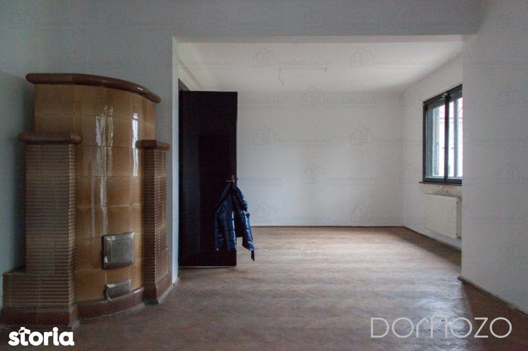 Casa de vanzare, Bucuresti, Sectorul 1, 1 Mai - Foto 12