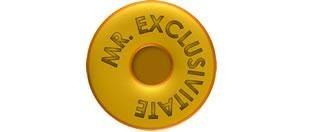 Mr. Exclusivitate