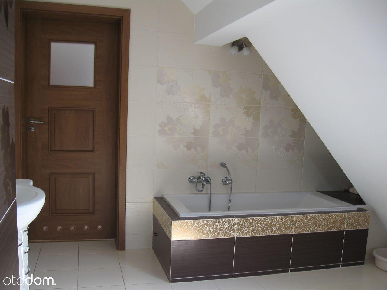 Dom na sprzedaż, Dominów, lubelski, lubelskie - Foto 9