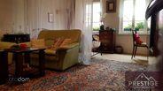 Dom na sprzedaż, Karpacz, jeleniogórski, dolnośląskie - Foto 3