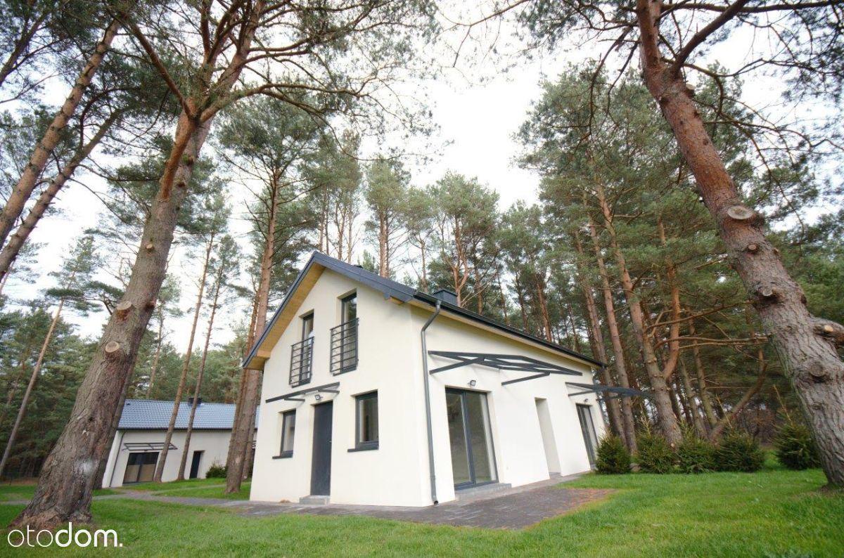 Dom na sprzedaż, Jastrzębia Góra, pucki, pomorskie - Foto 17