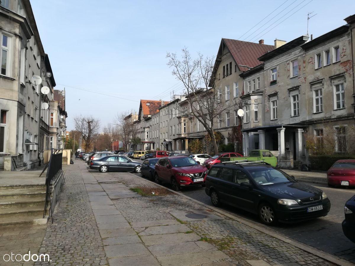 Mieszkanie na sprzedaż, Wrocław, Śródmieście - Foto 20