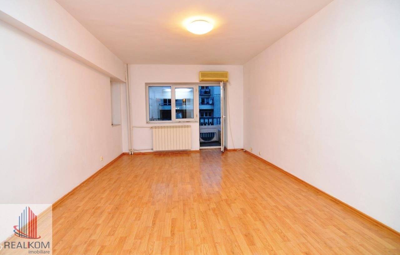 Apartament de vanzare, București (judet), Strada Pilat Ion - Foto 10