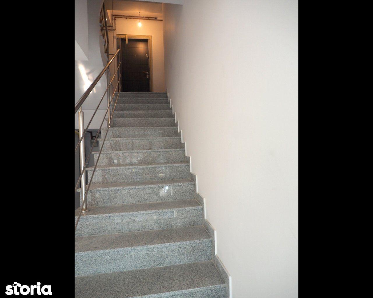 Apartament de vanzare, București (judet), Strada Gen. Av. Athanasie Enescu - Foto 10